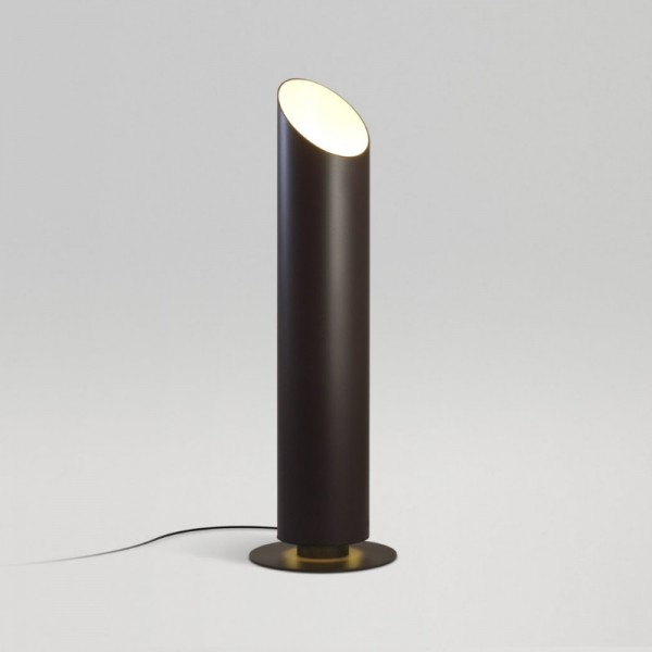 Marset Elipse Outdoor Floor Lamp