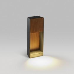Marset Lab Outdoor Floor Lamp