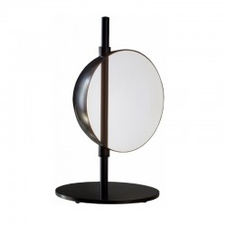 Oluce Superluna Table Lamp 297