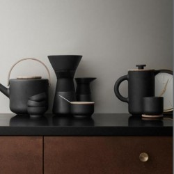 Stelton Theo French Press...