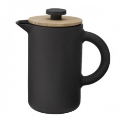 Stelton Theo French Press Coffee Maker