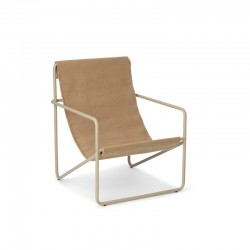 Ferm Living Dessert Lounge Chair Kids