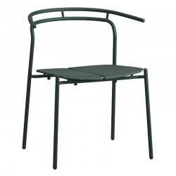 AYTM Novo Chair