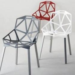 Magis Chair One