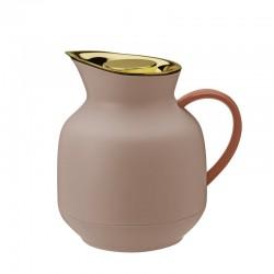 Stelton Amphora Tea...