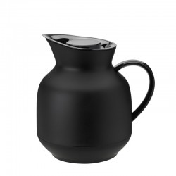 Stelton Amphora Tea Insulated Jug