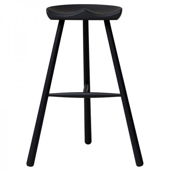 Form & Refine Shoe Maker Chair No. 78