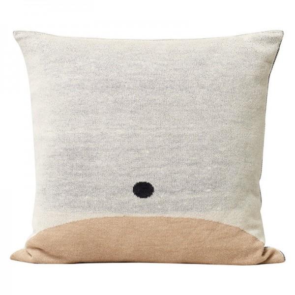 Form & Refine Aymara Cushion