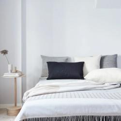 Form & Refine Aymara Cushion 62 x 42cm