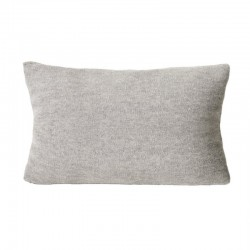 Form & Refine Aymara Cushion 62 x 42cm