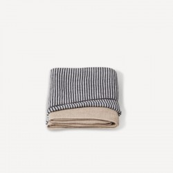 Form & Refine Aymara Plaid...