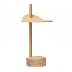 Form & Refine Stilk Side Table