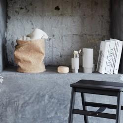 Form & Refine Nest Cork...