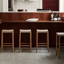 &Tradition Betty Chair TK7/8 Stools