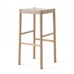 &Tradition Betty Chair TK7/8 Stool