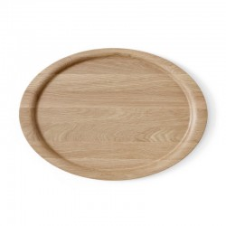 &Tradition Collect Tray