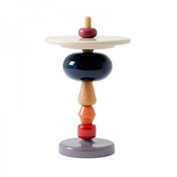 &Tradition Shuffle Table