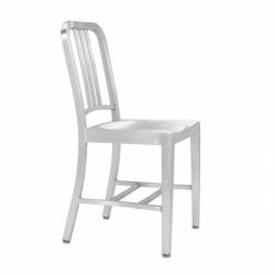 Emeco Navy Chair