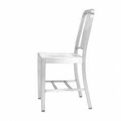 Emeco Navy Chair