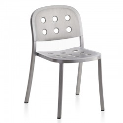 Emeco 1 Inch Chair