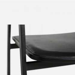 Woud S.A.C. Dining Chair...