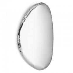 Zieta Tafla Mirror 0