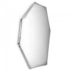 Zieta Tafla Mirror C
