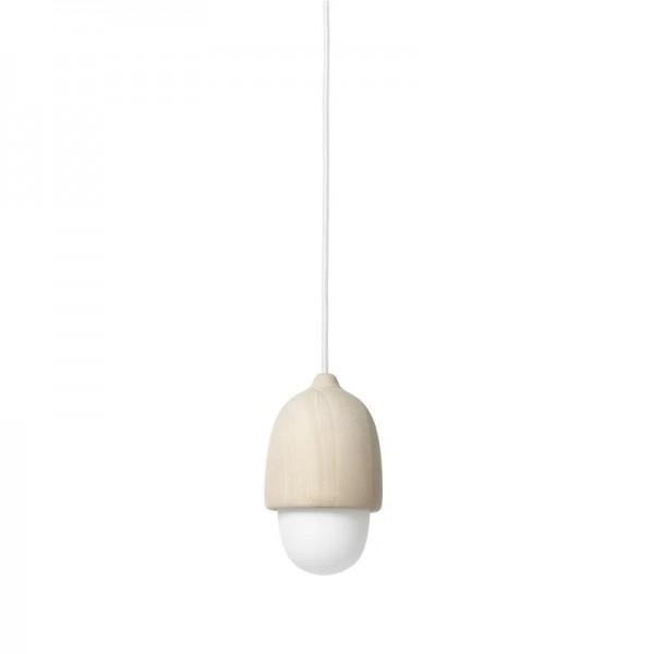 Mater Terho Lamp Small Sale