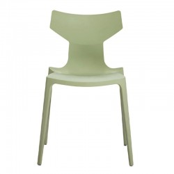 Kartell Re Chair
