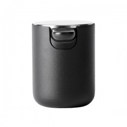 Menu Soap Dispenser Black Sale