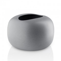 Eva Solo Stone Flower Pot