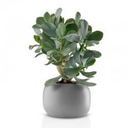 Eva Solo Stone Flower Pot