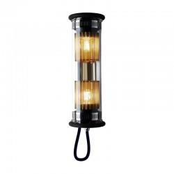 DCW In The Tube 100-350 Wall Lamp