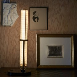 DCW La Lampe Frechin