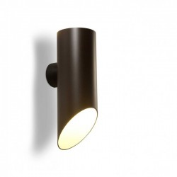 Marset Elipse Outdoor Wall Lamp