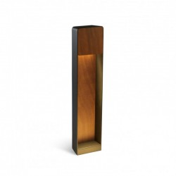 Marset Lab Outdoor Floor Lamp