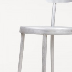 Frama Tasca chair ( Set of two)