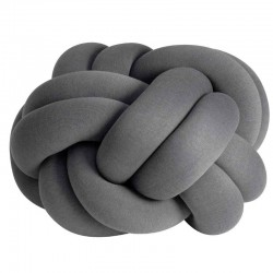 Design House Stockholm Knot Seat Cushion