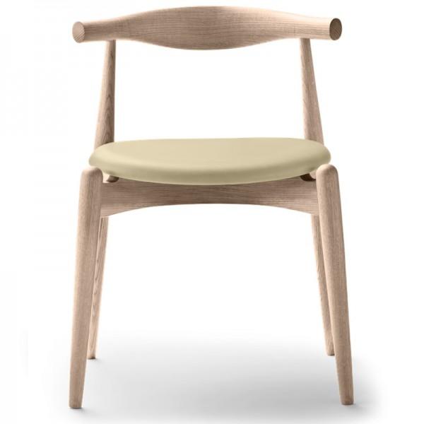Carl Hansen & Søn CH20 Elbow Chair (Thor, Group B)