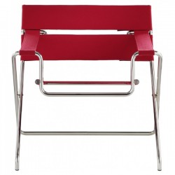 Tecta D4 Bauhaus Folding Chair