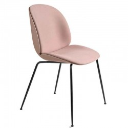 Gubi Beetle Chair Front...