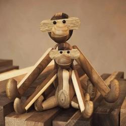 Kay Bojensen Monkey...