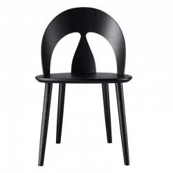 FDB Mobler J45 Chair