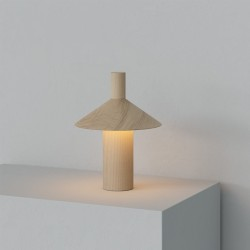 Astep Pepa Table Lamp