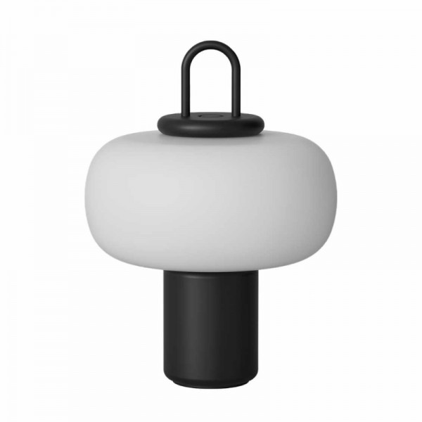 Astep Nox Table Lamp