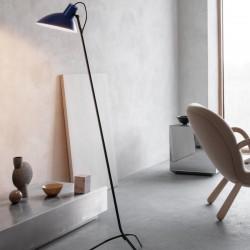 Astep VV Cinquanta Floor Lamp