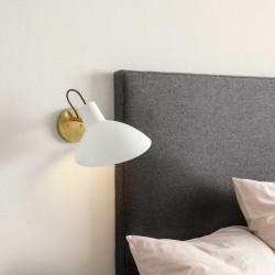Astep VV Cinquanta Wall Lamp
