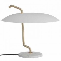 Asep Model 537 Table Lamp