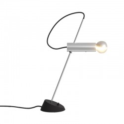 Asep Model 566 Table Lamp