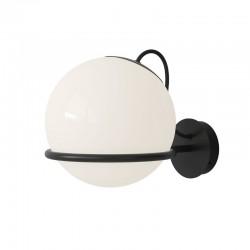 Astep Model 237/1, 238/1 Wall Lamp